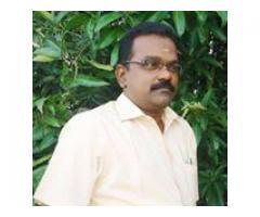 Vastu Vijay - Vastu expert in Musiri