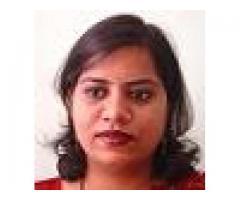 Dr Smita Jain Narang Vastu Consultant - Ghaziabad, Uttra Pradesh