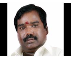 Famous Vedic Astrologer Astro Aditya Guruji Chennai, Tamil nadu