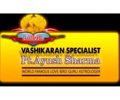 Pandit Ayush Sharma Black Magic Specialist in Chennai