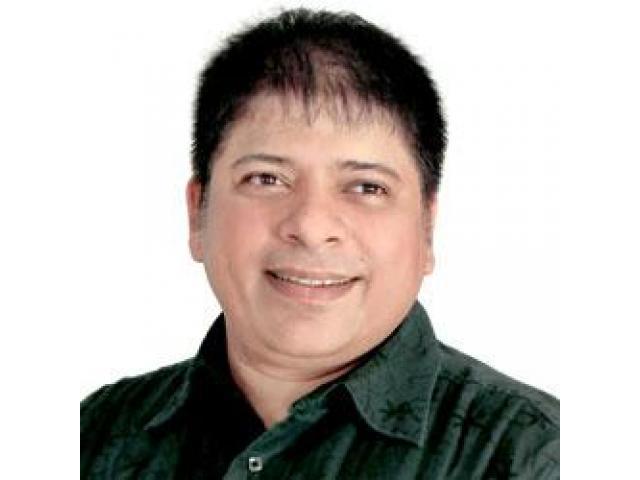 Astrologer in gurgaon sector 14 pin code