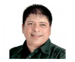 World famous Astrologer Numerologist and Vastu Shastra Consultant Kamal Krish Kapoor