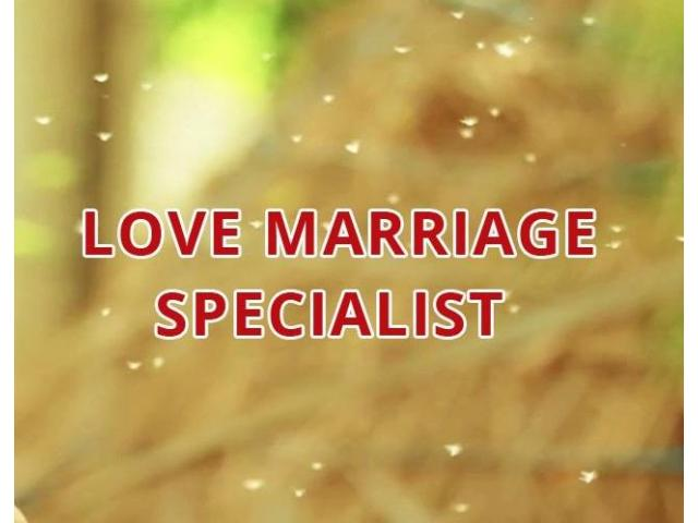 No.1 Muslim Lady Guru Aliza Begun Love Relationship specialist