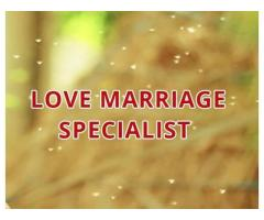 No.1 Muslim Lady Guru Aliza Begun Love Relationship specialist