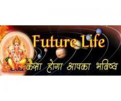 Pandit Ayush Sharma Vashikaran Specialist In Karnataka +919610897260