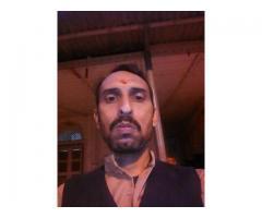 Famous Astrologer in Uttar Pradesh - Pt Shakti Shiromani Shukla