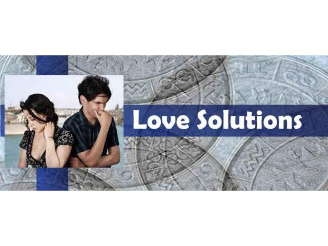 love problem{{call now +91-9888632756}} solution in Mumbai