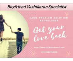 Astrologer and Numerologer Pt. Ravikant Shastri - Get lost love back