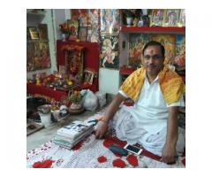 Best Love Astrologer In India