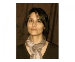 Neptune Girl Astrology - Astrologer Patricia - Bellingham, WA, United States