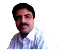 Online Vedic Astrology Consultation and Horoscope Reading - Astrologer Rahul Gupta
