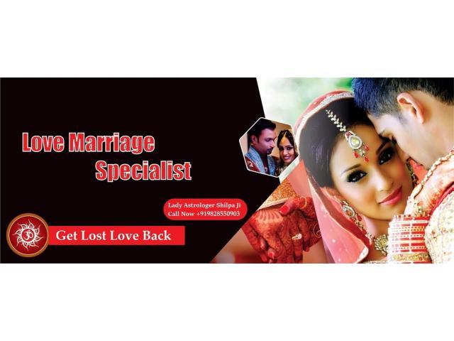 Vashikaran Specialist in Mumbai +919610897260