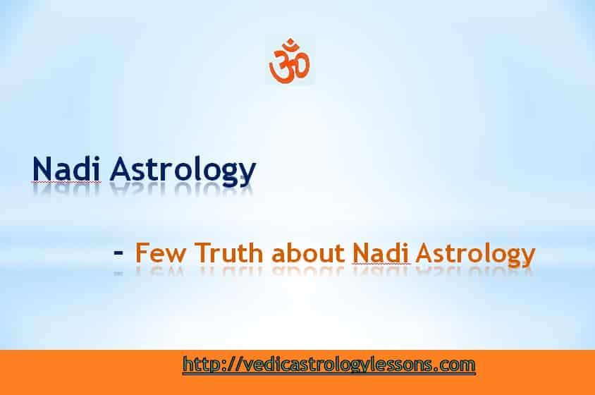 Horoscope numerology 8 photo 1