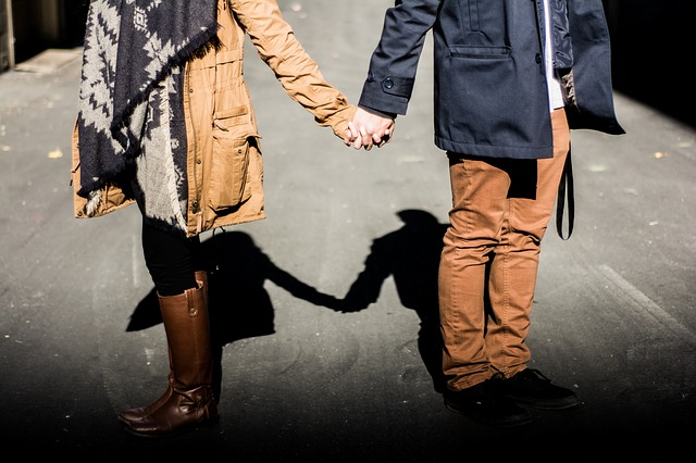 How to Solve Relationship Problems with the help of astrology