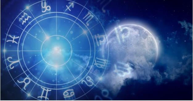 Gemini Love Horoscope 2019 - Learn Astrology Lessons Online
